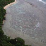恋人岬からの眺め2