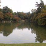 北池景観1