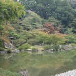 南池景観1