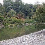 南池景観2